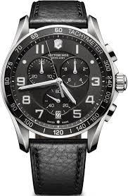 Мужские <b>часы Victorinox Swiss Army</b> VX-V241651 - купить по цене ...