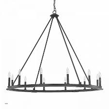 full size of wall sconces best of candle wall sconces black candle wall sconces black large