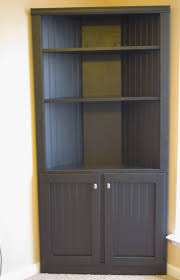 solid wood pantry storage cabinet lovely cute built in corner cabinets corner storage cabinet shelf