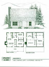 House Plans Bluprints Home Plans Garage Plans And Vacation HomesVacation Home Floor Plans