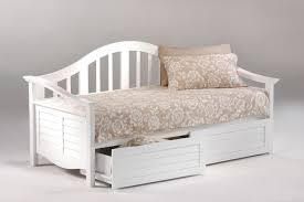 Mission Living Room Set Bedding Modern Day Beds With Storage Seagull Daybed With Drawer