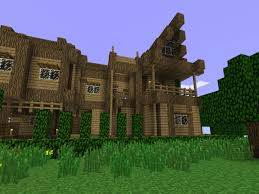 Small Picture Minecraft Small Wooden House Design BEST HOUSE DESIGN Minecraft
