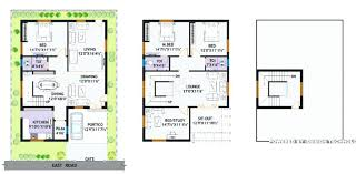 awesome vastu north east facing house plan for west facing house plans elegant east facing duplex