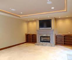 Finished Basement Bedroom Ideas Property Cool Inspiration Ideas