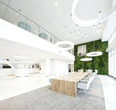 environmentally friendly office furniture. Environmentally Friendly Office Ideas Headquarter By Architects And Partners Tips . Furniture M
