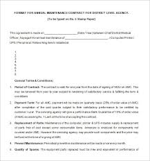 Binding Contract Template 15 Legal Contract Templates Free Word Pdf Documents Download