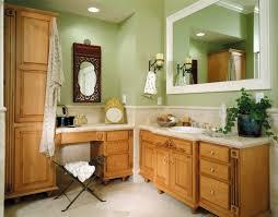light wood bathroom vanities ideas