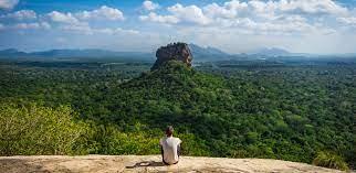 Wander- & Radreisen Sri Lanka - Natur & Kultur erleben