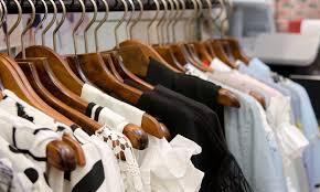 are wooden hangers better for clothes