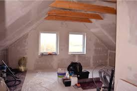 Paltian treppenbau fertigt auch treppen speziell für einen geringen platzbedarf. Dachgeschoss Ausbauen 5 Tipps Bei Hausgemacht