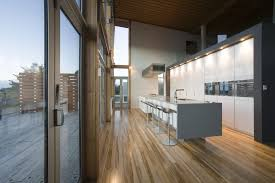 award winning kitchen designs. Award Winning Kitchen Designs