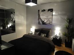 wonderful black and grey bedrooms on bedroom with 1000 images about pinterest black grey white bedroom