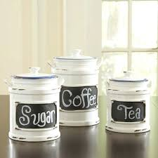 clear glass canisters medium size of glass canister set canister set of 4 gold kitchen canisters clear glass canisters
