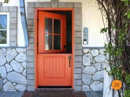 fiberglass dutch door traditional single fiberglass dutch door with shelf smooth skin fiberglass dutch door with
