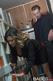 Naughty Librarian Likes Casual Sex Photos Danica Dillon