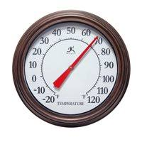 Weather Station & Outdoor Thermometers | Walmart Canada
