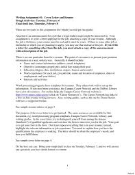 How To Make A Cover Page For Resume How Do You Make A Cover Page For A Resume Copy Elegant How To Do 58