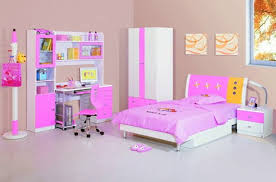 girly bedroom ideas for small rooms. bedroom ideas for small room girls girly rooms e