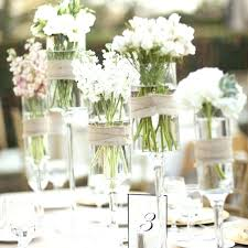glass vase centerpiece ideas clear vase centerpiece ideas clear vase centerpiece ideas clear vase centerpiece ideas