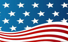 1920x1080 in honor of september 11 here are eight patriotic wallpapers that i