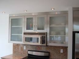 kitchen cabinet doors refurbishing old cabinets updating refurbished update with rounded edges only painting change the look door trim ideas full size