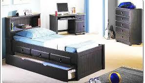 boys bedroom furniture black. Gplus Cover Boys Bedroom Furniture Black F
