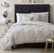 beddings grey bedding sets king colorful bedding sets queen luxury bedding sets lime green bedding