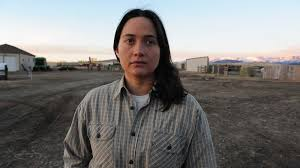 Image result for certain women trailer