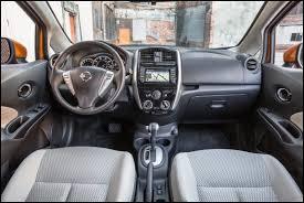 2018 nissan hardbody. fine nissan 2018 nissan versa note sr interior changes for dashboard in nissan hardbody