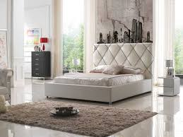 distressed white bedroom furniture. Distressed White Bedroom Furniture