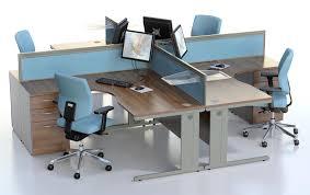 office desking. Everything Office Furniture Brochure Request Desking