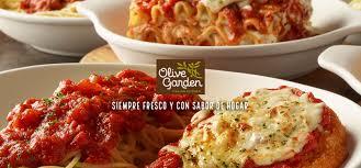 olivegardenmexico portalwebcoverdesktop 2018 09 27 jpg