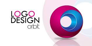 Logo Design Online Useful Tips For Impressive Corporate Logo Design