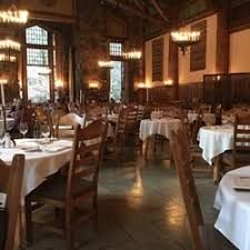 ahwahnee dining room. Plain Ahwahnee Photo Of The Majestic Yosemite Dining Room  National Park CA  United States Intended Ahwahnee