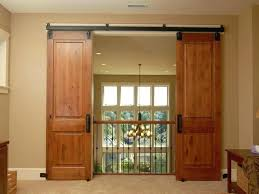 mirrored closet doors makeover sliding closet door decorating ideas sliding closet doors makeover with sliding closet