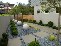 Small Picture The Right Stone for Your Garden Design