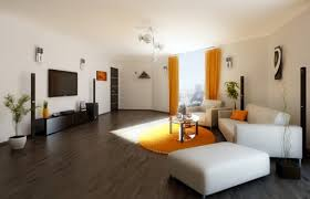 Interior Design Ideas For Home interior design idea home design ideas 25