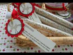 The 25 Best Christmas Craft Fair Ideas On Pinterest  Craft Fair Christmas Fair Craft Ideas