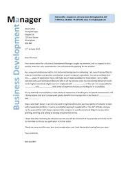 Business Development Manager Cv Template Purchase Brilliant Ideas Of