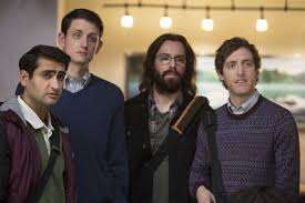 Silicon Valley Series How Accurate Are The Legal Issues On Hbos Silicon Valley