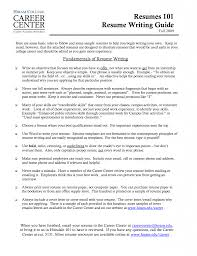 Download Resume Rules