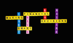 Learn Personal Finance With Online Personal Finance