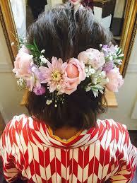 Mignon恵比寿の美容室ミニョンのスタッフブログ卒業式