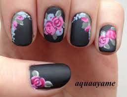 256 best Nail Art | Manicure images on Pinterest | Make up ...