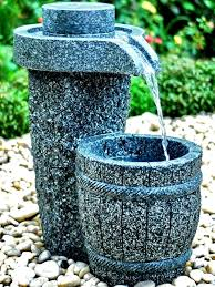 fountain kits for pots small size of urn water fountain kit outdoor water fountain vases aqua
