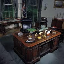 jfk oval office. Jfk Oval Office Desk History White House Museum