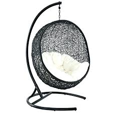 sky chair stand hanging outdoor chair nest outdoor hanging chair outdoor hanging sky swing chair with