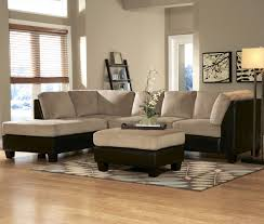 Very Living Room Sets How To Create Harmony To Your Front Room With Living Room Sets