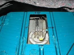 2005 bu relay panel wiring diagram for car engine 2000 camaro fuel filter location on 2005 bu relay panel gm underhood fuse