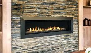 convert fireplace to gas gas and wood burning fireplace fireplace gas fireplace conversion convert fireplace gas